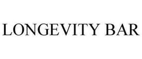 LONGEVITY BAR
