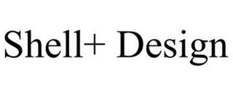 SHELL+ DESIGN