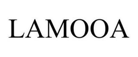 LAMOOA