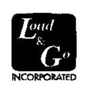 LOAD & GO