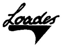 LOADES