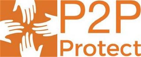 P2P PROTECT