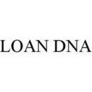 LOAN DNA