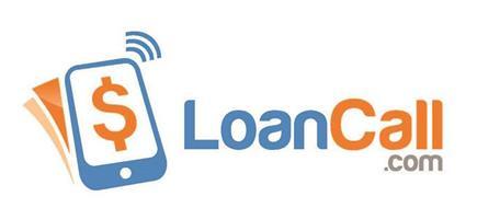 LOANCALL.COM