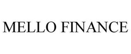 MELLO FINANCE