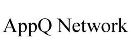APPQ NETWORK
