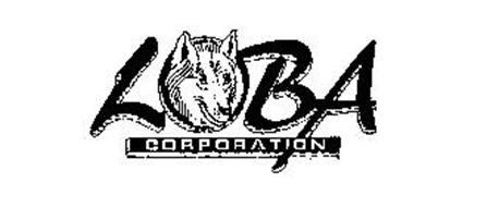 LOBA CORPORATION