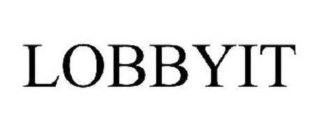 LOBBYIT