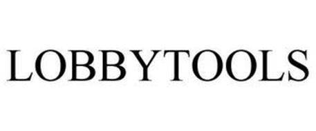 LOBBYTOOLS