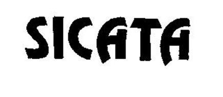 SICATA