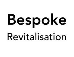 BESPOKE REVITALISATION