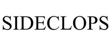 SIDECLOPS
