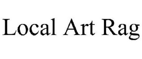 LOCAL ART RAG