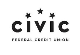 CIVIC FEDERAL CREDIT UNION
