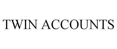 TWIN ACCOUNTS