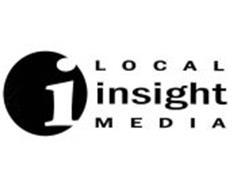 I LOCAL INSIGHT MEDIA