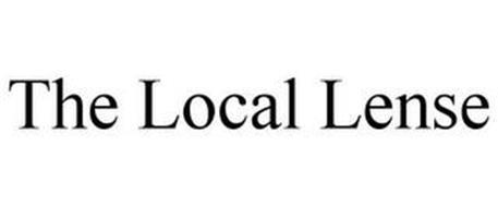 THE LOCAL LENSE