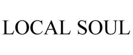 LOCAL SOUL