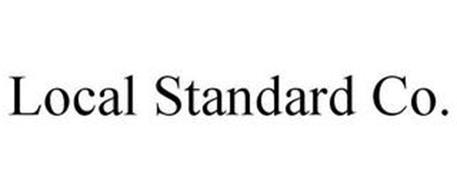 LOCAL STANDARD CO.