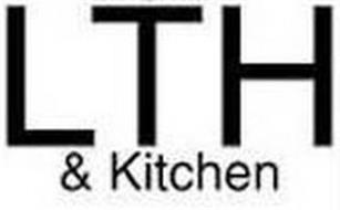 LTH & KITCHEN