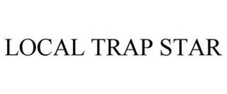Local trap star trademark of local trap star llc serial number 86533563 trademarkia trademarks - Trap spar ...