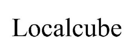 LOCALCUBE