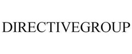 DIRECTIVEGROUP