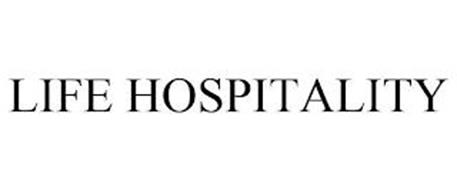 LIFE HOSPITALITY