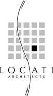 LOCATI ARCHITECTS
