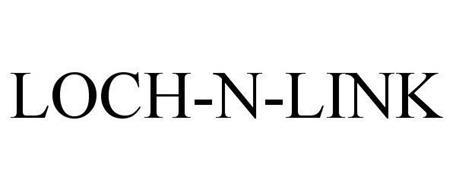 LOCH-N-LINK