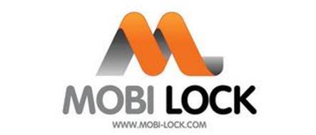 M MOBI LOCK WWW.MOBI-LOCK.COM