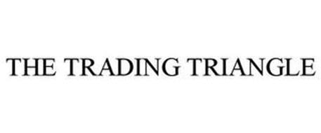 THE TRADING TRIANGLE