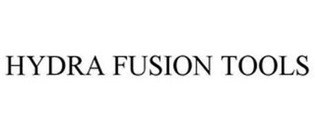 HYDRA FUSION TOOLS