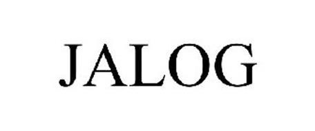 JALOG