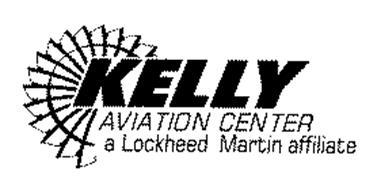 KELLY AVIATION CENTER A LOCKHEED MARTIN AFFILIATE