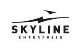 SKYLINE ENTERPRISE