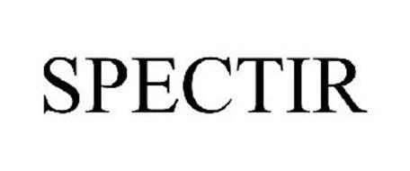 SPECTIR