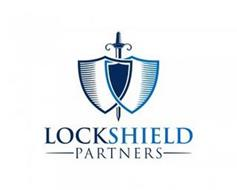 LOCKSHIELD PARTNERS