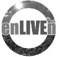 ENLIVEN