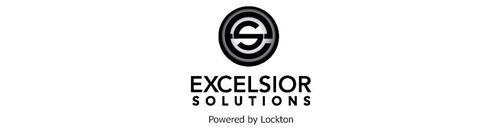 ES EXCELSIOR SOLUTIONS POWERED BY LOCKTON