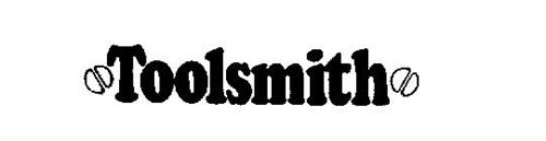 TOOLSMITH
