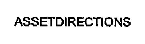 ASSETDIRECTIONS