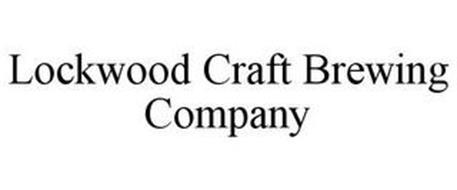 LOCKWOOD CRAFT BREWING COMPANY