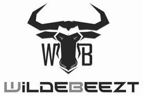 W B WILDEBEEZT