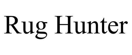 RUG HUNTER