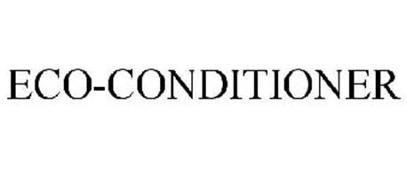 ECO-CONDITIONER