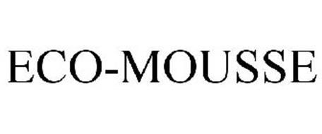ECO-MOUSSE