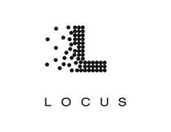 L LOCUS