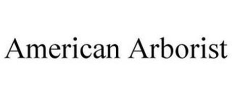AMERICAN ARBORIST