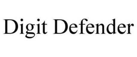 DIGIT DEFENDER